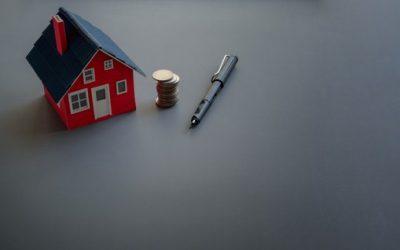 Tout ce que vous devez savoir sur le diagnostic immobilier