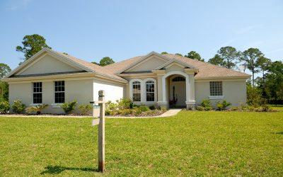 Une agence immobilière est-elle toujours nécessaire pour vendre son bien?