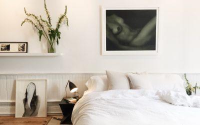 Acheter un appartement sur plan : Les astuces