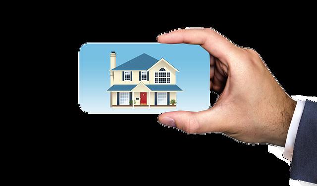 Les agents immobiliers et professionnels peuvent-ils toujours travailler en temps de confinement ?
