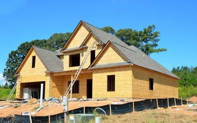 Qu'est-ce qu'il faut savoir avant de construire sa maison ?