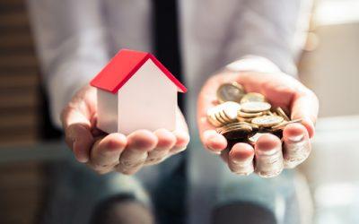 Vendre sa maison n'est pas si facile que cela !