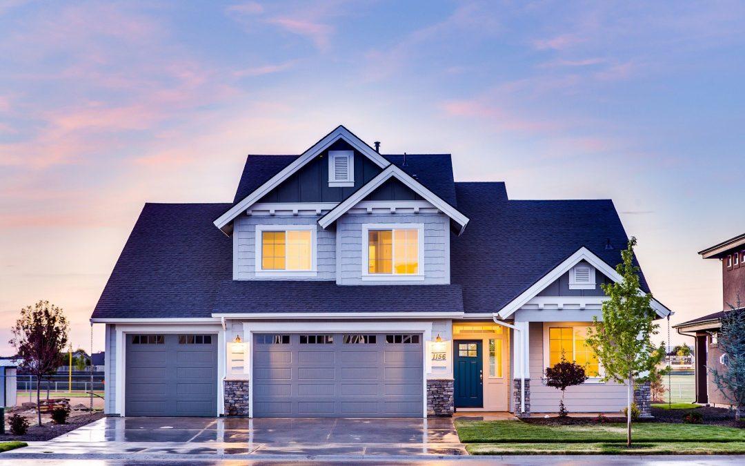Quel est l'intérêt de faire appel à un professionnel pour estimer son bien immobilier ?