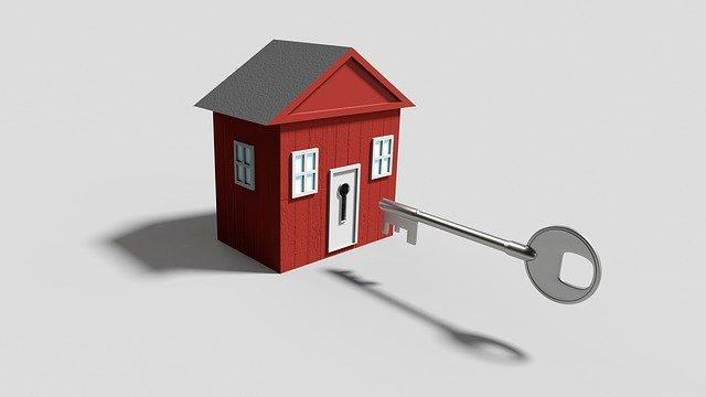 Quels sont les importances de l'estimation immobilière?