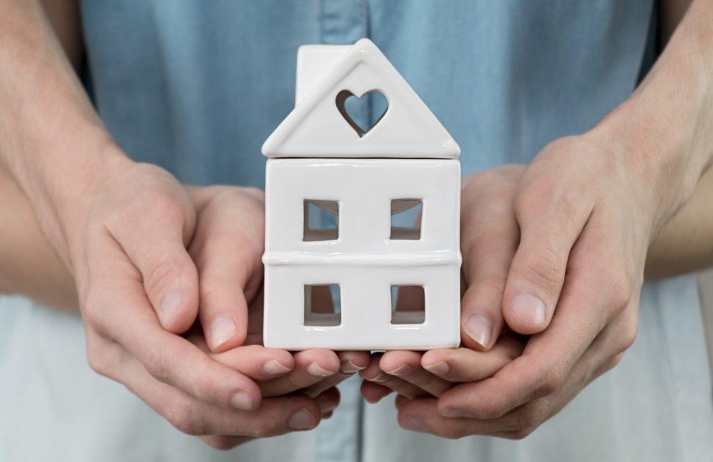 Comment louer sa résidence secondaire pour l'été ?
