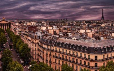 Comment trouver un bien de luxe sur Paris ?