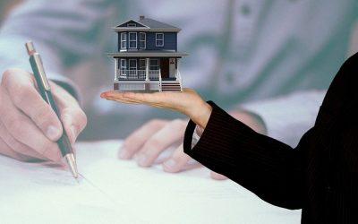 Quelques conseils pour investir dans l'immobilier