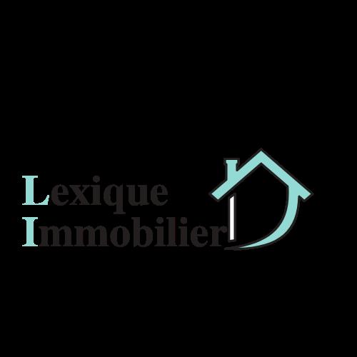 Lexique immobilier
