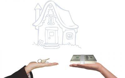 Les procédures à suivre pour un achat d'immobilier