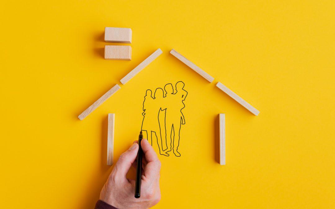 Pourquoi est-il très important de réaliser une simulation puis un devis pour choisir son assurance habitation ?
